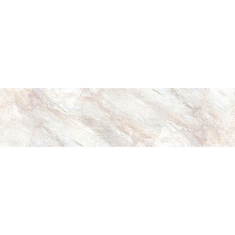 paraschizzi adesivo marmo Beige