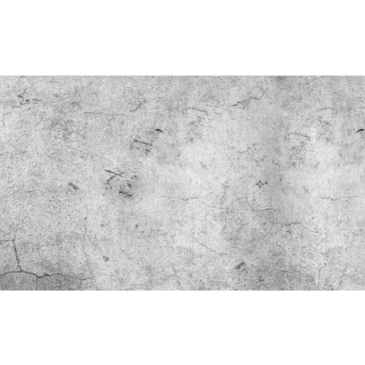 paraschizzi adesivo cemento chiaro