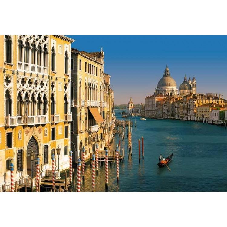Fotomurale Venezia