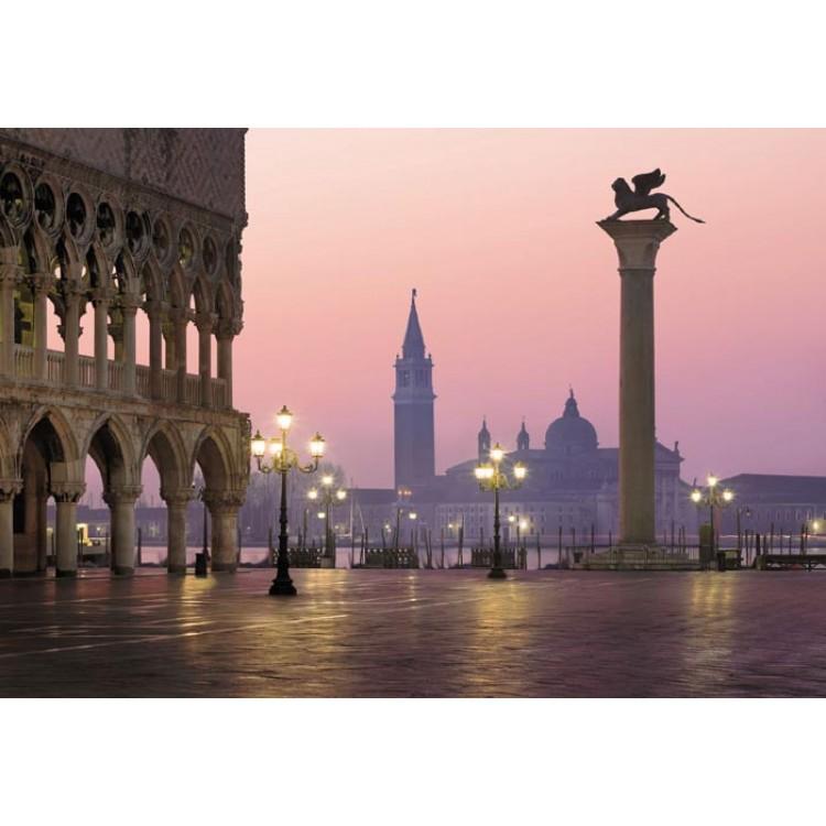 Fotomurale Piazza San Marco | cod. 8-924