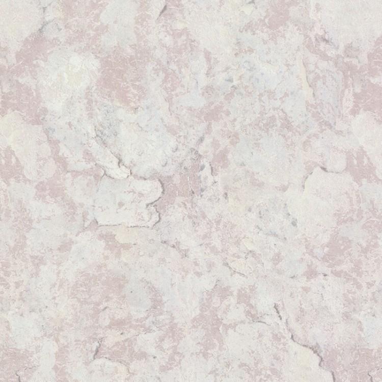 Carta da parati marmo rosa antico