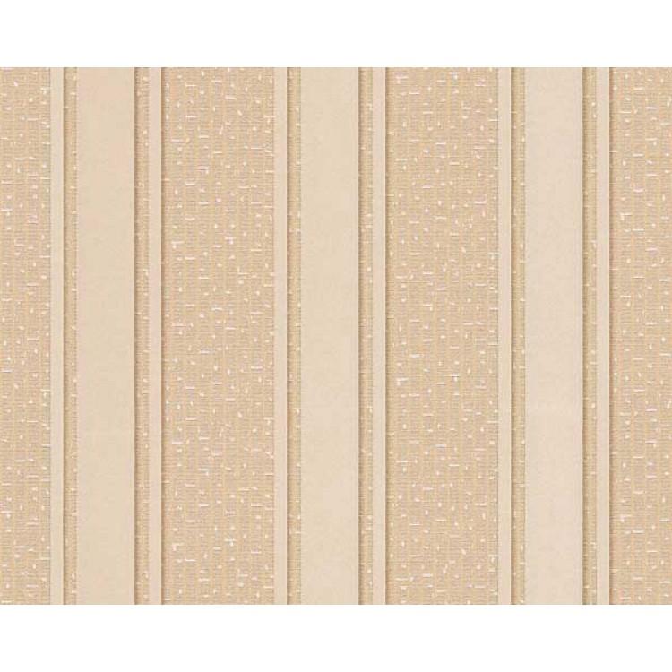 Carta da parati Versace stripes