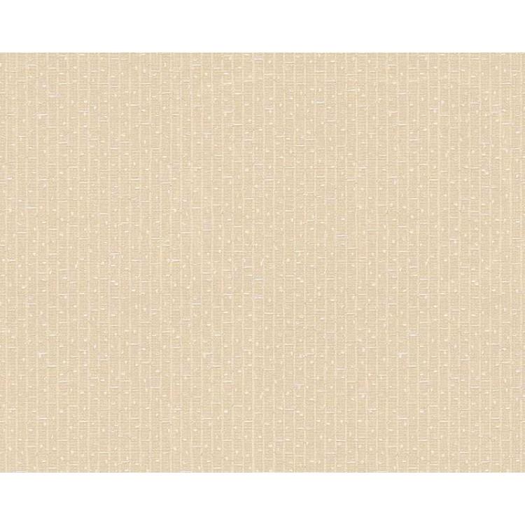 Carta da parati Versace crema