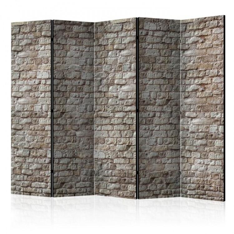 paravento muro