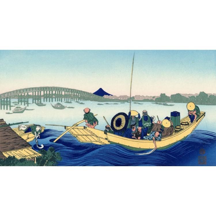 Quadro Pescatori