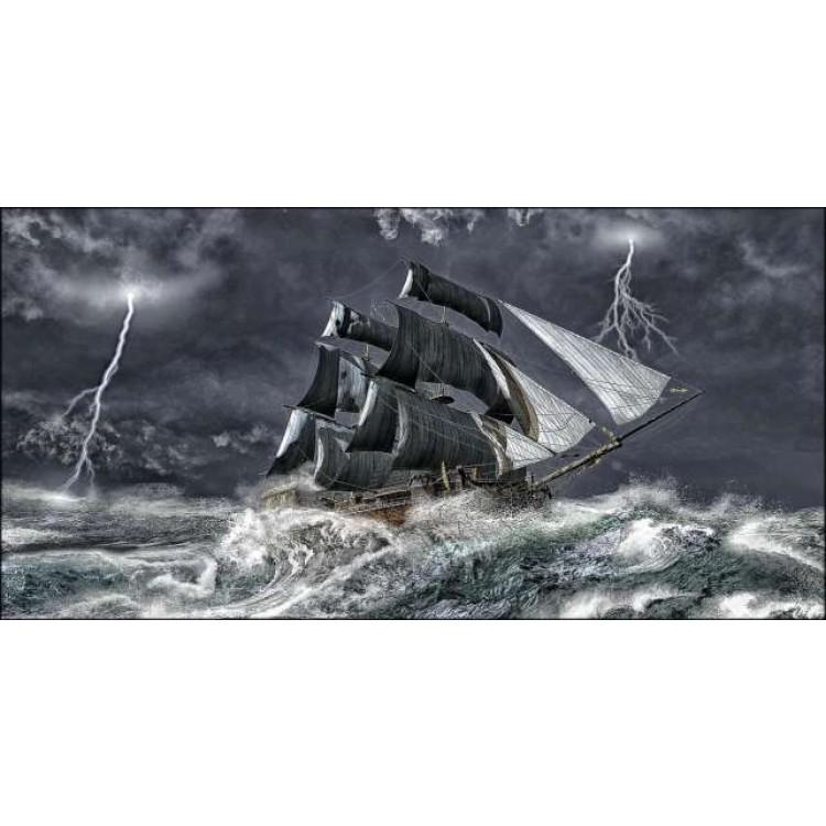 quadro tempesta