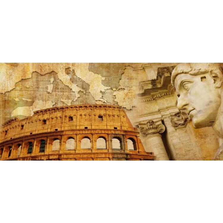 Dreamy fotomurali Roma