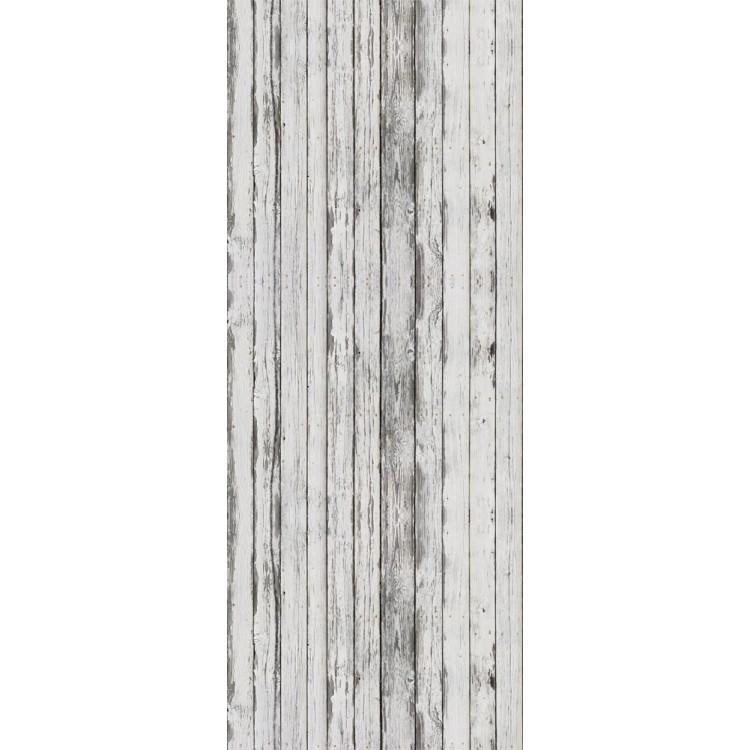Legno shabby carta da parati adesiva - Carta da parati adesiva per mobili ...