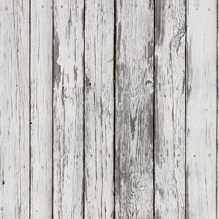 Legno shabby carta da parati adesiva for Carta da parati adesiva effetto muro