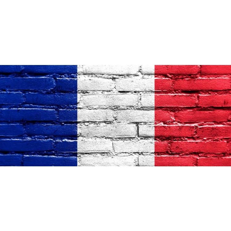 Dreamy fotomurali francia