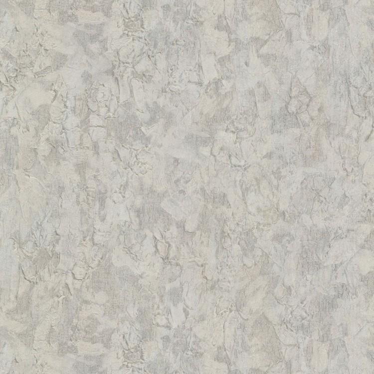 Carta da parati Gianfranco Ferré Floreal Texture