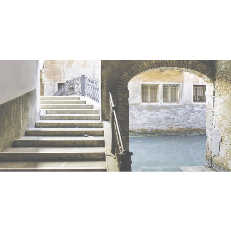 fotomurale design Lane