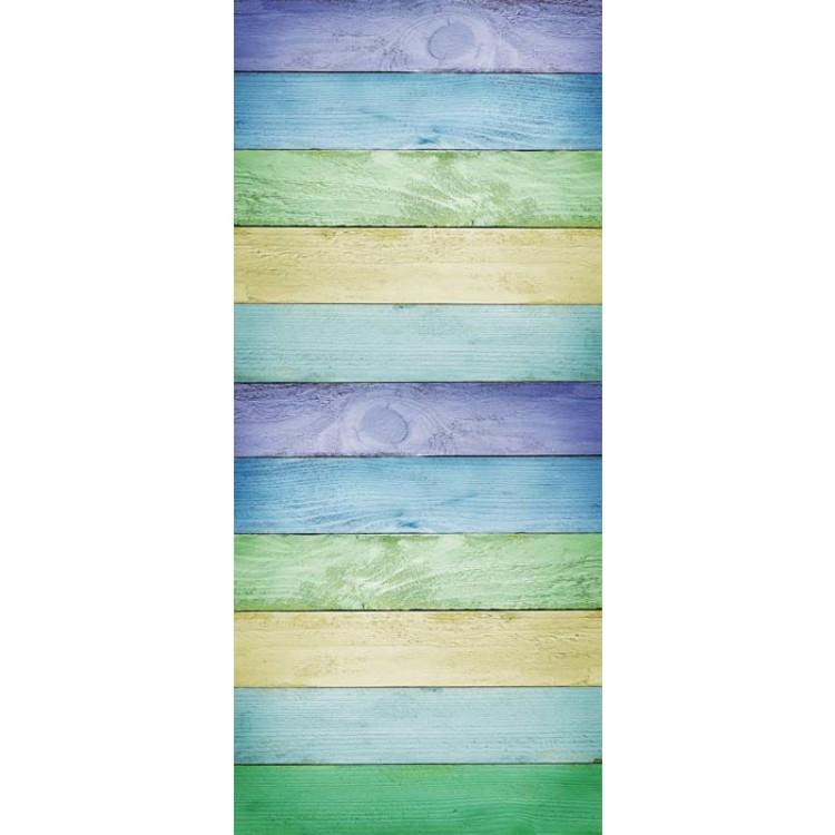 adesivo armadio legno color