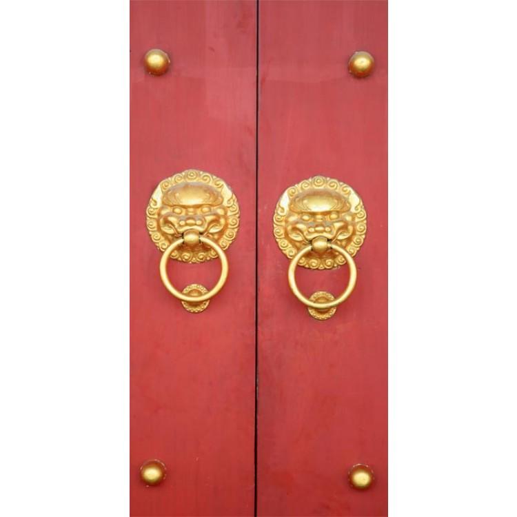 adesivo scaffale portale