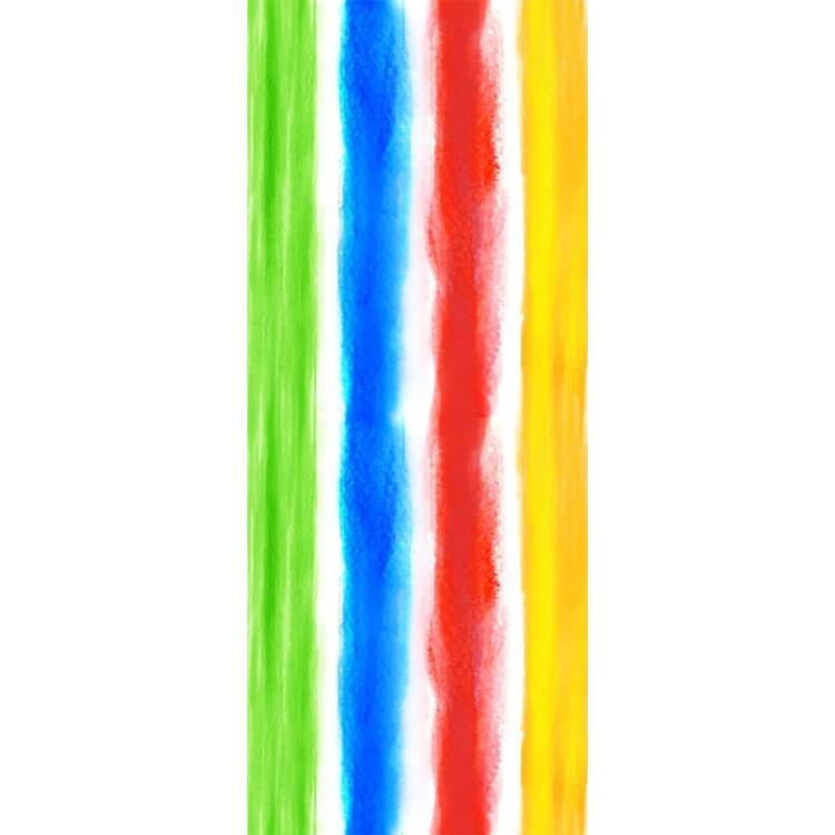 adesivo mobile colors
