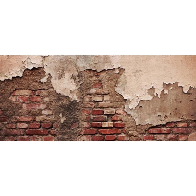 Dreamy fotomurali muro rotto