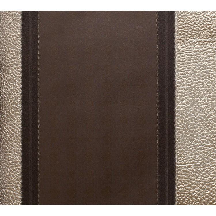 Carta da parati Roberto Cavalli Righe Luxury