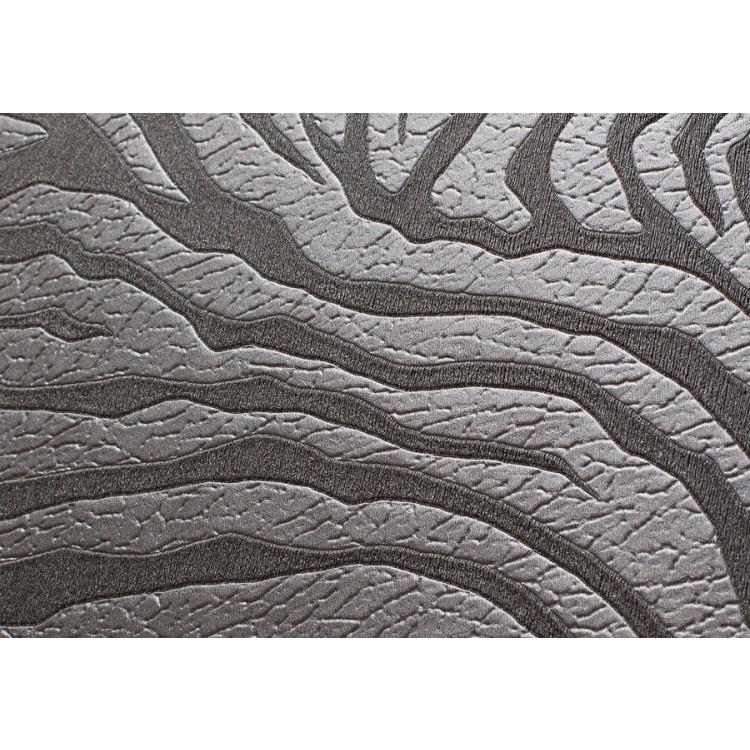 Carta da parati Roberto Cavalli Zebra Luxury