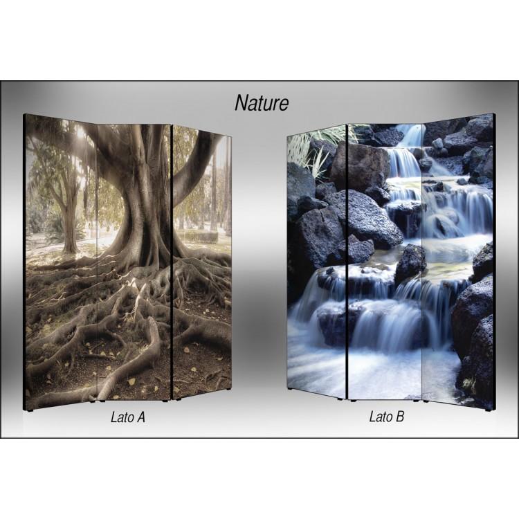 Natura | Separè paravento divisorio di alta qualità