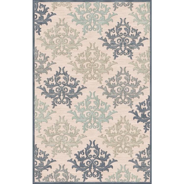 tappeto farashe trendy cold