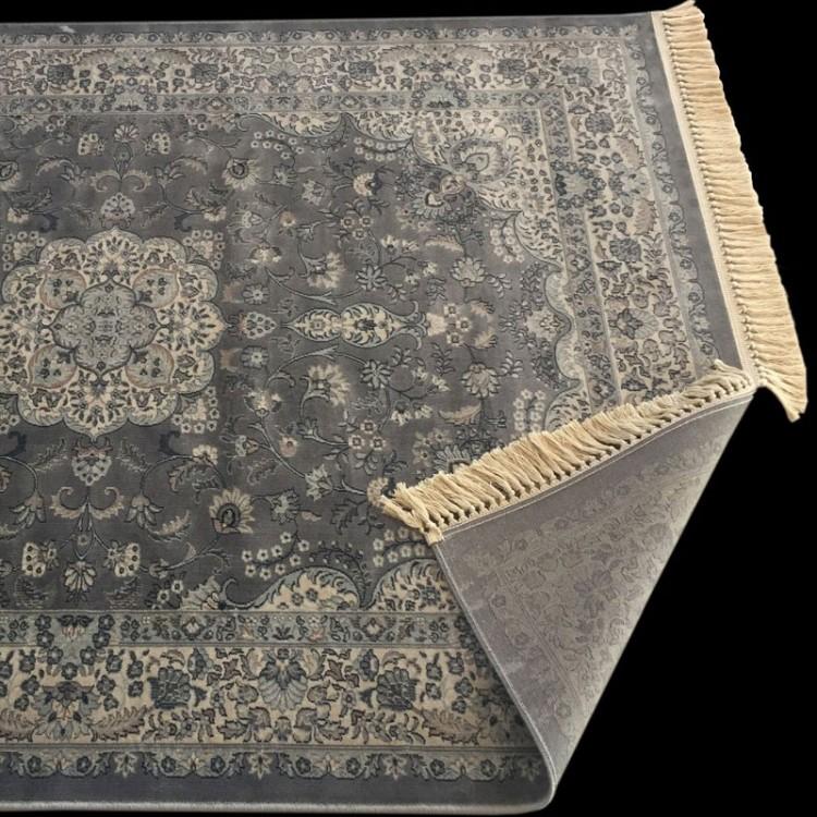 tappeto persiano