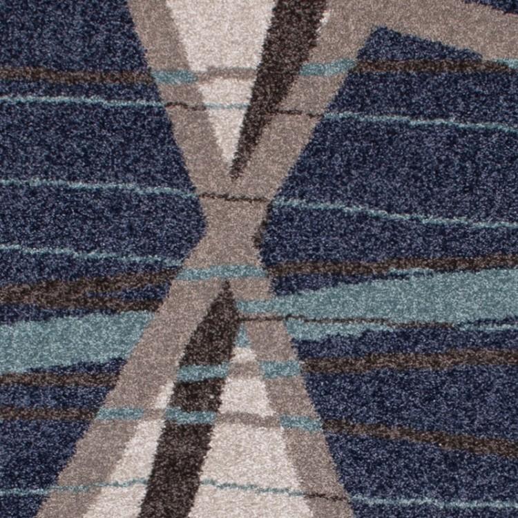 tappeto galaxy