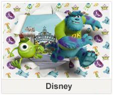 Fotomurali Disney