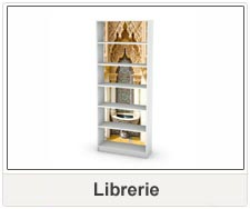 Adesivi per mobili ikea e personalizzabili - Adesivi per mobili ikea ...