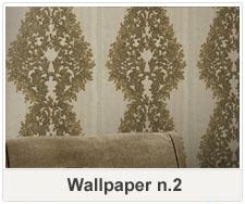 Wallpaper n. 2