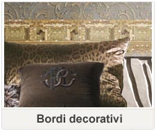 Bordi Roberto Cavalli n. 3