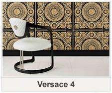 Carta da parati Versace Home n. 4