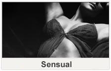 Quadri tela sensual